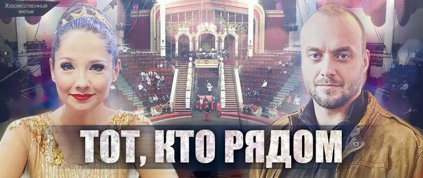 http://sd.uploads.ru/o62a7.jpg