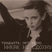 http://sd.uploads.ru/oAI1j.png