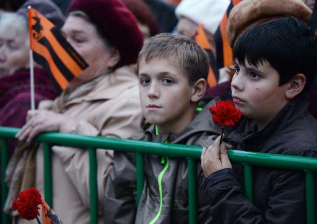 http://sd.uploads.ru/oBJUa.jpg