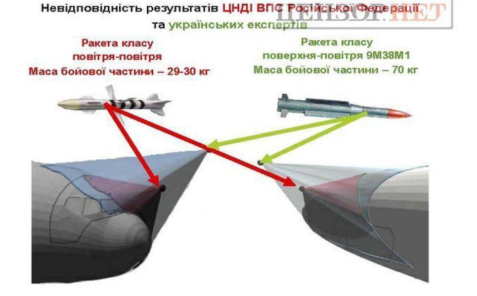 http://sd.uploads.ru/oEjWx.jpg