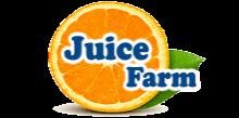 Экономическая онлайн-игра Juice Farm