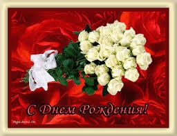 http://sd.uploads.ru/oIhyt.jpg