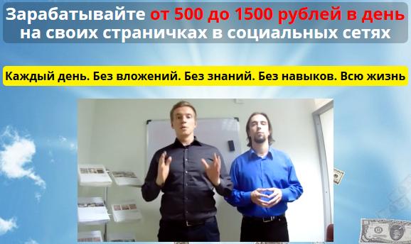 http://sd.uploads.ru/oSU7I.png