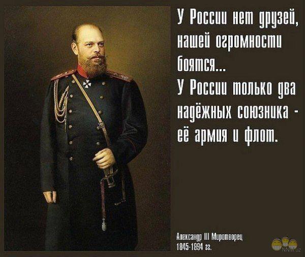 http://sd.uploads.ru/oUkd5.jpg