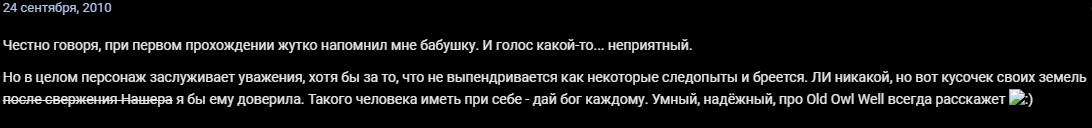 http://sd.uploads.ru/obzAt.png