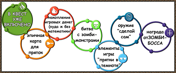 http://sd.uploads.ru/oc9SB.jpg