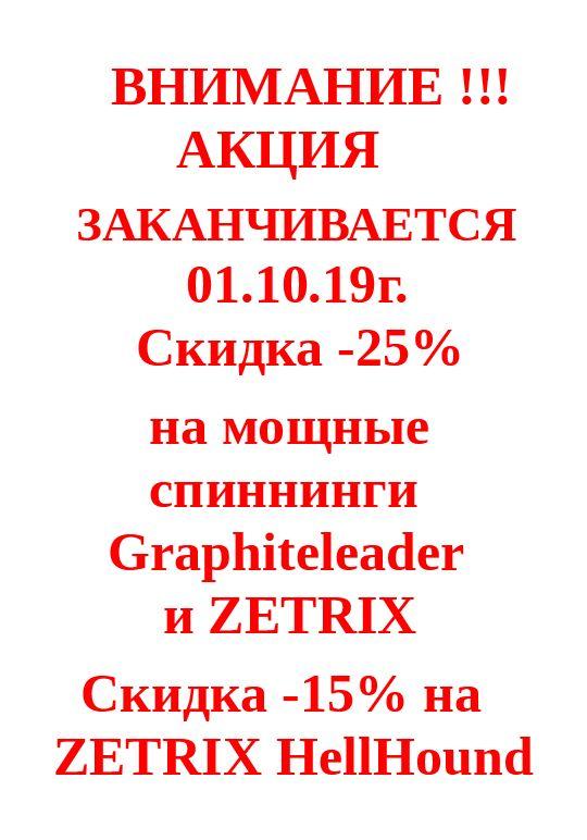 http://sd.uploads.ru/okJM5.jpg