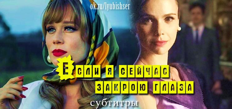 http://sd.uploads.ru/omFvd.jpg
