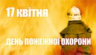 http://sd.uploads.ru/p0Uox.jpg