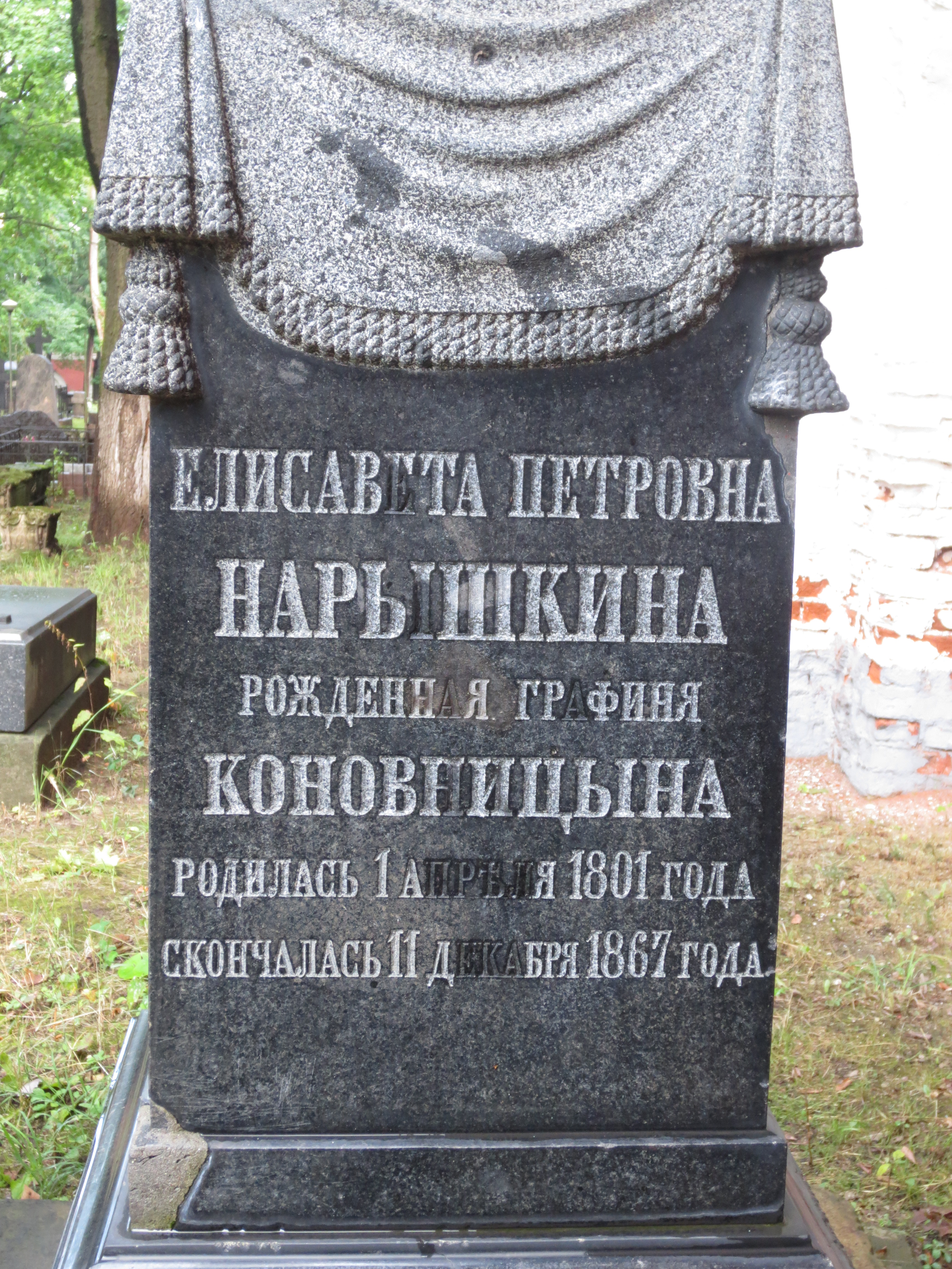 http://sd.uploads.ru/p7SPj.jpg