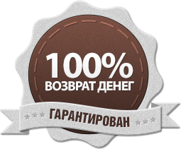 http://sd.uploads.ru/pNvyB.png