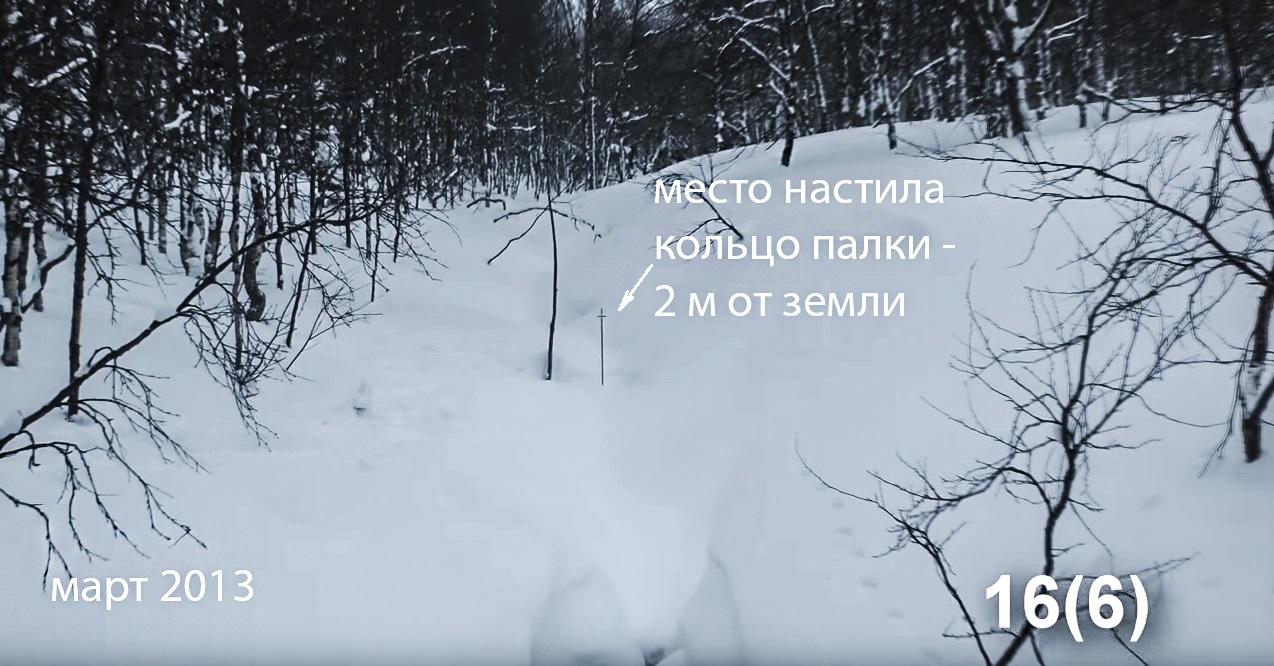http://sd.uploads.ru/pQ5Vf.jpg