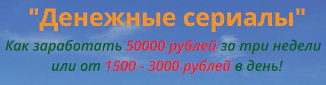 http://sd.uploads.ru/pSROu.png