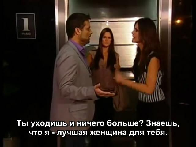 http://sd.uploads.ru/pcdKe.jpg