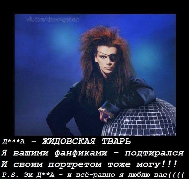 http://sd.uploads.ru/pjr1K.jpg