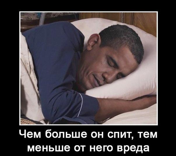 http://sd.uploads.ru/pmi1J.jpg