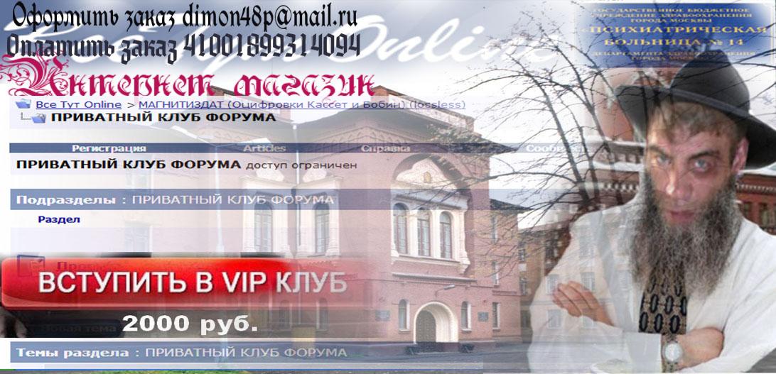 http://sd.uploads.ru/pnBI1.jpg
