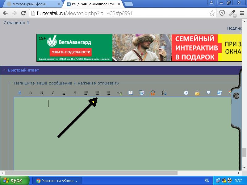 http://sd.uploads.ru/pnlcY.png