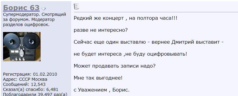 http://sd.uploads.ru/pq3Jo.png