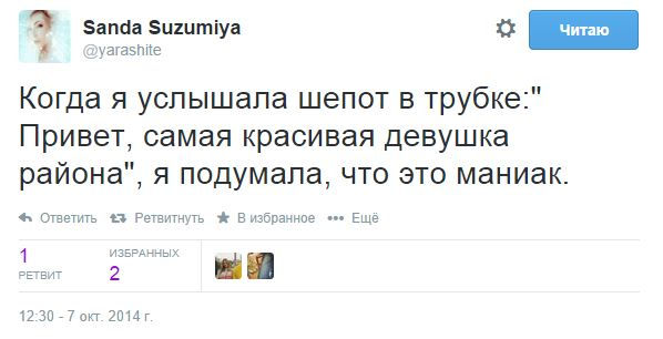 http://sd.uploads.ru/ptAUk.jpg
