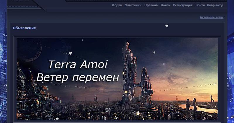 http://sd.uploads.ru/pvIlb.png