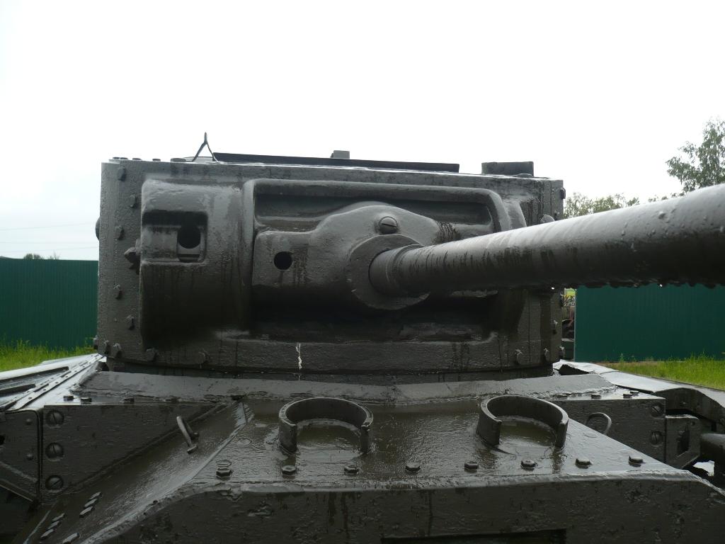 http://sd.uploads.ru/pvmO2.jpg