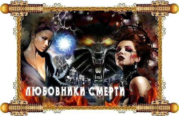 http://sd.uploads.ru/q2bu9.jpg