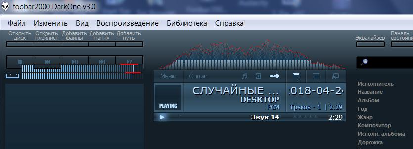http://sd.uploads.ru/qCGH7.png