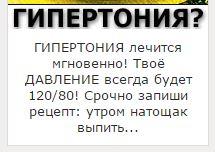 http://sd.uploads.ru/qKoER.jpg