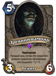 http://sd.uploads.ru/qO0i8.png