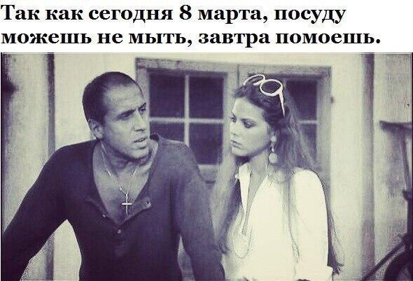 http://sd.uploads.ru/qZDlw.jpg