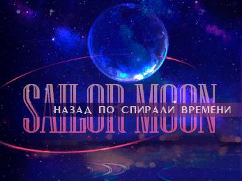 http://sd.uploads.ru/qhypn.png