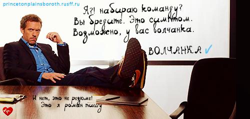 http://sd.uploads.ru/qwNjD.jpg