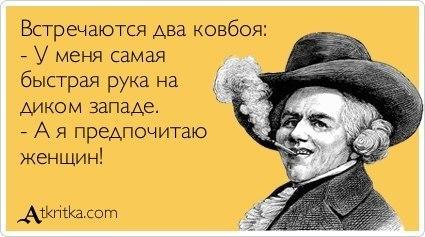 http://sd.uploads.ru/qxgGE.jpg
