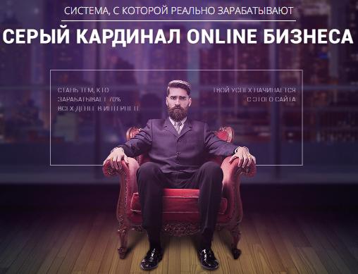 http://sd.uploads.ru/rAynU.png
