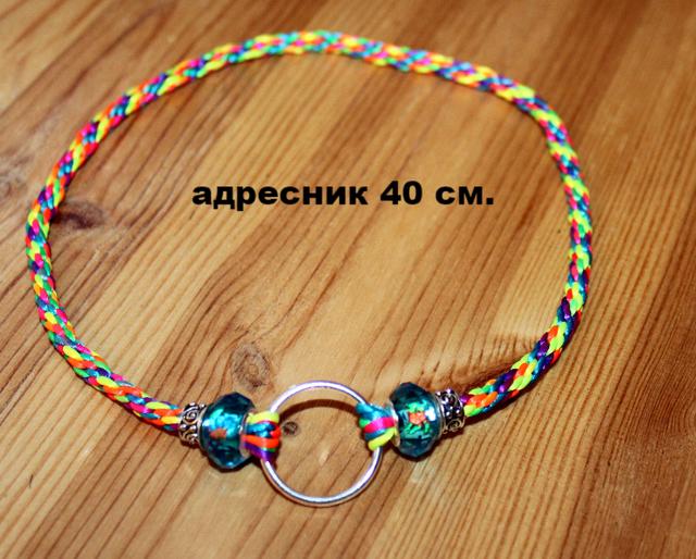 http://sd.uploads.ru/rHFD8.png
