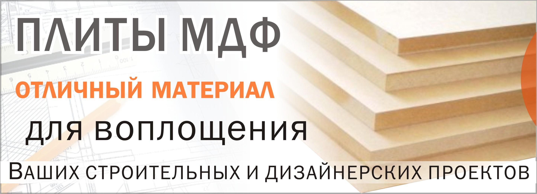 http://sd.uploads.ru/rXDVJ.jpg