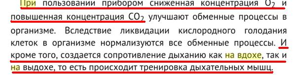 http://sd.uploads.ru/reJLV.png