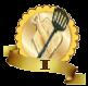 Награда за победу в кулинарном конкурсе