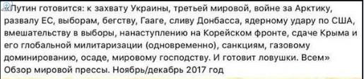 http://sd.uploads.ru/riX6U.jpg