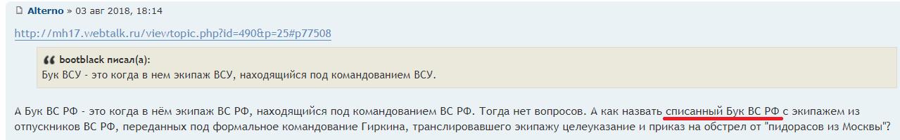 http://sd.uploads.ru/rjCoP.png