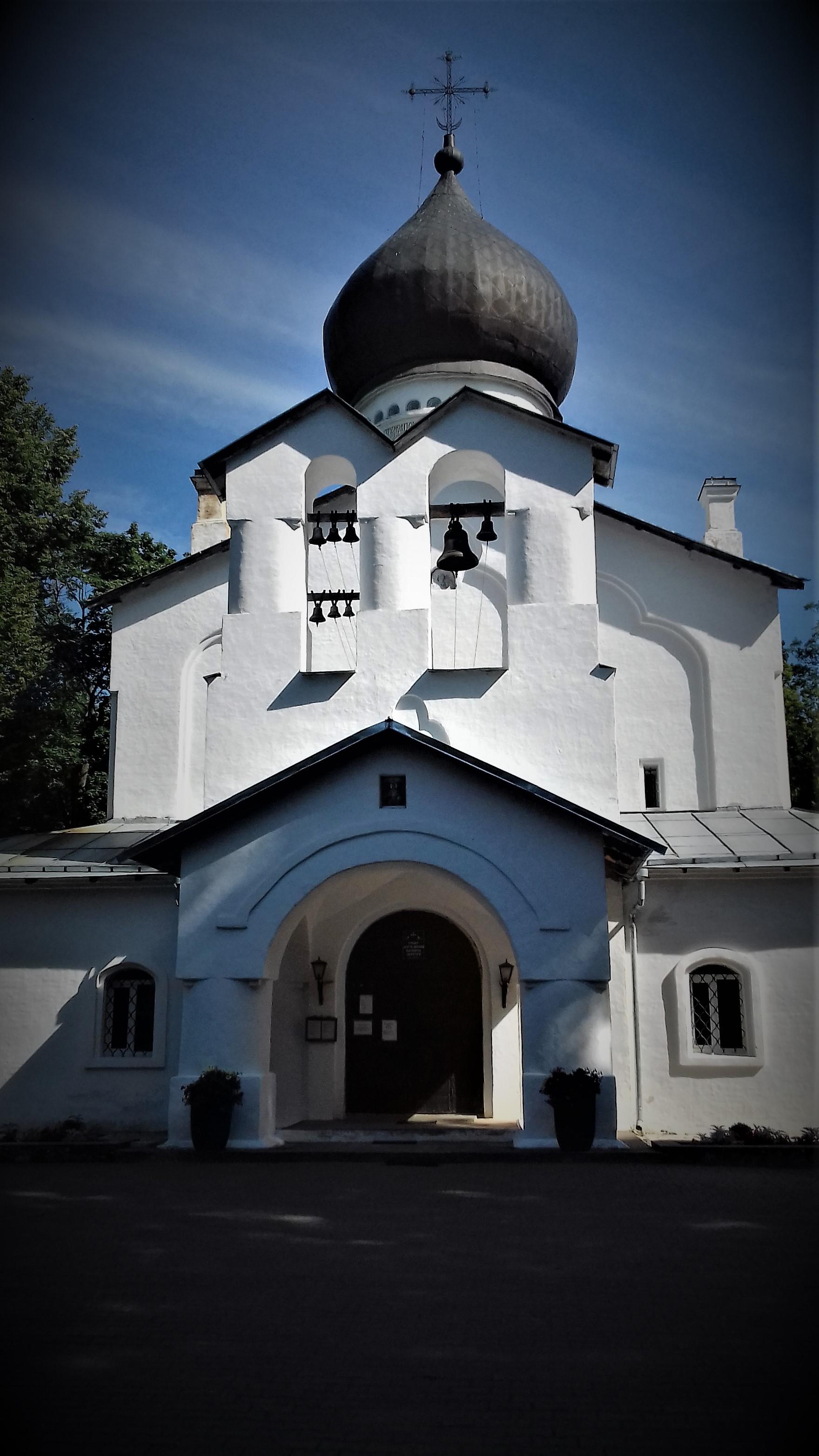 http://sd.uploads.ru/rkvCY.jpg