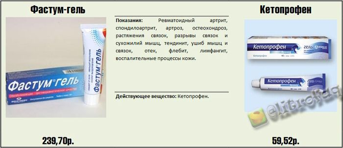 http://sd.uploads.ru/rm9Tq.jpg