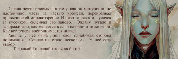 http://sd.uploads.ru/rnjcB.png
