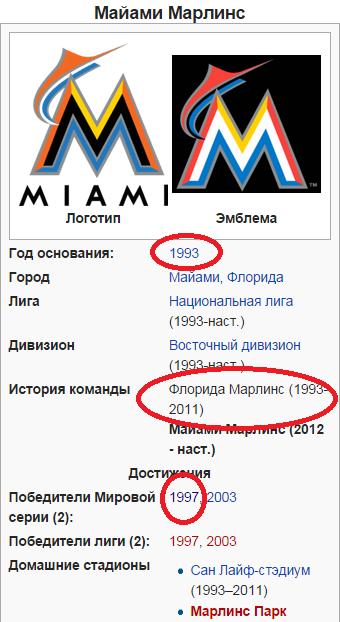 http://sd.uploads.ru/rusfQ.png