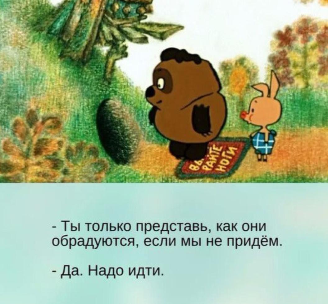 http://sd.uploads.ru/s2ocA.png