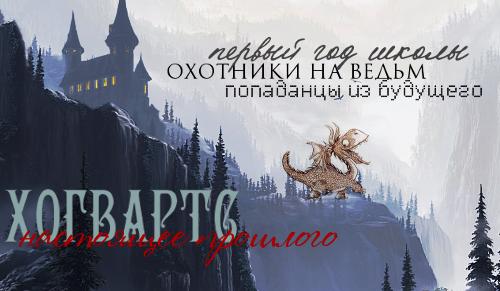 http://sd.uploads.ru/s52b7.png