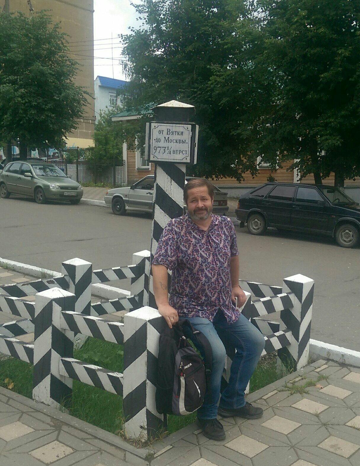 http://sd.uploads.ru/sCHfr.jpg