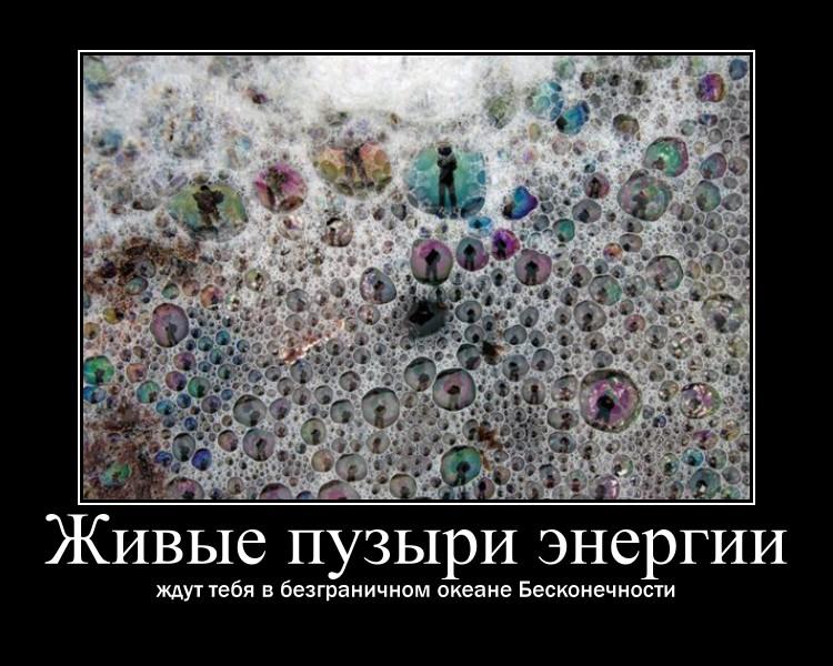 http://sd.uploads.ru/sX0L1.jpg