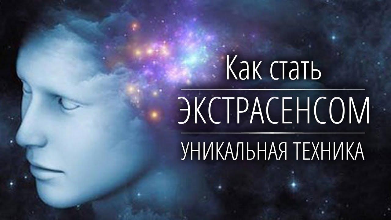 http://sd.uploads.ru/sZchT.jpg